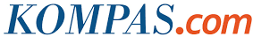 Kompas Cyber Media's Company logo