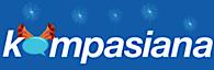 Kompasiana's Company logo