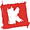 Boden USA's Competitor - Komposite Corp. logo