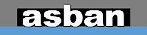 Kompresor's Company logo