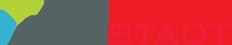 Komstadt Systems's Company logo