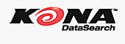Kona DataSearch's Company logo