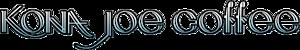 Kona Joe Coffee - Hawaii Usa's Company logo