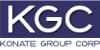 Konate Group 's Company logo
