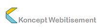Koncept Webitisement's Company logo