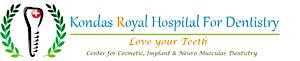 Kondas Royal Hospital For Dentistry's Company logo