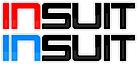 Konec Prokrastinace's Company logo