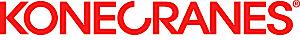 Konecranes's Company logo