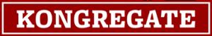 Kongregate's Company logo