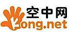 KongZhong's Company logo