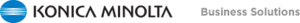 Konica Minolta Business Solutions US's Company logo