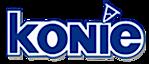 Konie Cups's Company logo