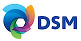 DSM's Company logo