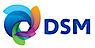 Orbis Biosciences's Competitor - DSM logo