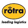 Rotra Forwarding BV's Company logo
