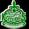 Konkan Muslim Education Society's's Company logo