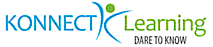 Konnect Learning's Company logo