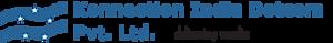 Konnection India Dotcom's Company logo