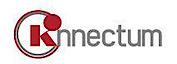 Konnectum Com's Company logo
