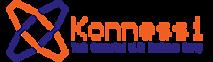 Jimbenderforsenate's Company logo