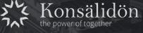 Konsälidön's Company logo