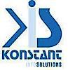 Konstant Infosolutions's Company logo