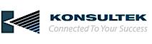 Konsultek's Company logo