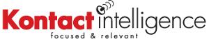 Kontact Intelligence's Company logo