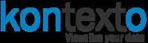 Kontexto's Company logo