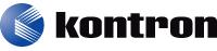 Symkloud's Company logo