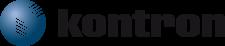 Kontron's Company logo