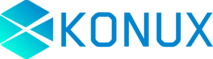 Konux's Company logo