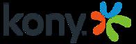 Kony's Company logo