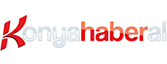 Konyahaberal's Company logo