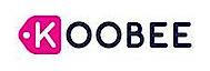 Koobee's Company logo