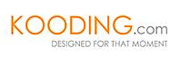 Kooding's Company logo