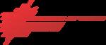 KOOH Sports's Company logo