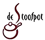 Kookwinkel De Stoofpot's Company logo