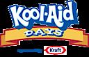 Kool-aid Days's Company logo