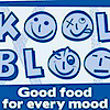 Kool Bloo Express Eats's Company logo