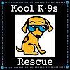 Kool K-9s Rescue's Company logo
