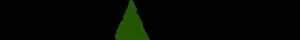 KOOL KOVERS's Company logo
