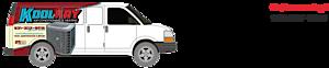 Koolray Heating And Air's Company logo