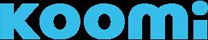 Koomi's Company logo