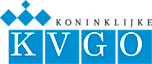 Koopmans' Drukkerij's Company logo