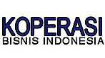 Koperasi Karyawan Bisnis Indonesia's Company logo