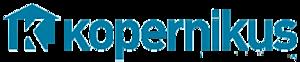 Kopernikus Technology Group's Company logo