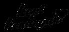 Kopi Kenangan's Company logo