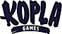Traplight's Competitor - Kopla Games logo