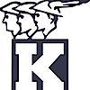Koppen.be Urban Design's Company logo